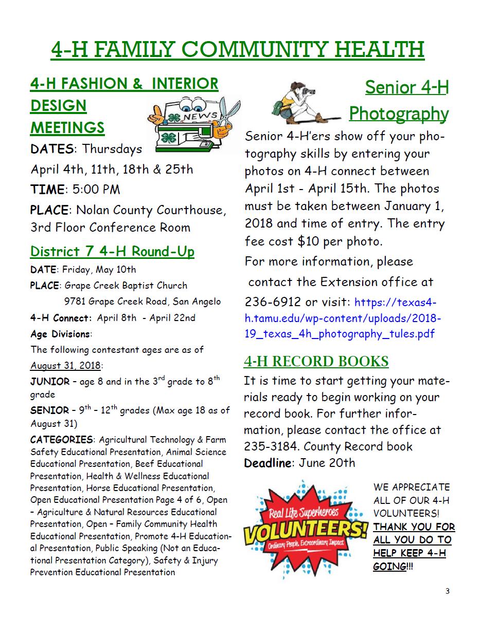 Nolan_County_4-H_Newsletter_April_2019_P3.png