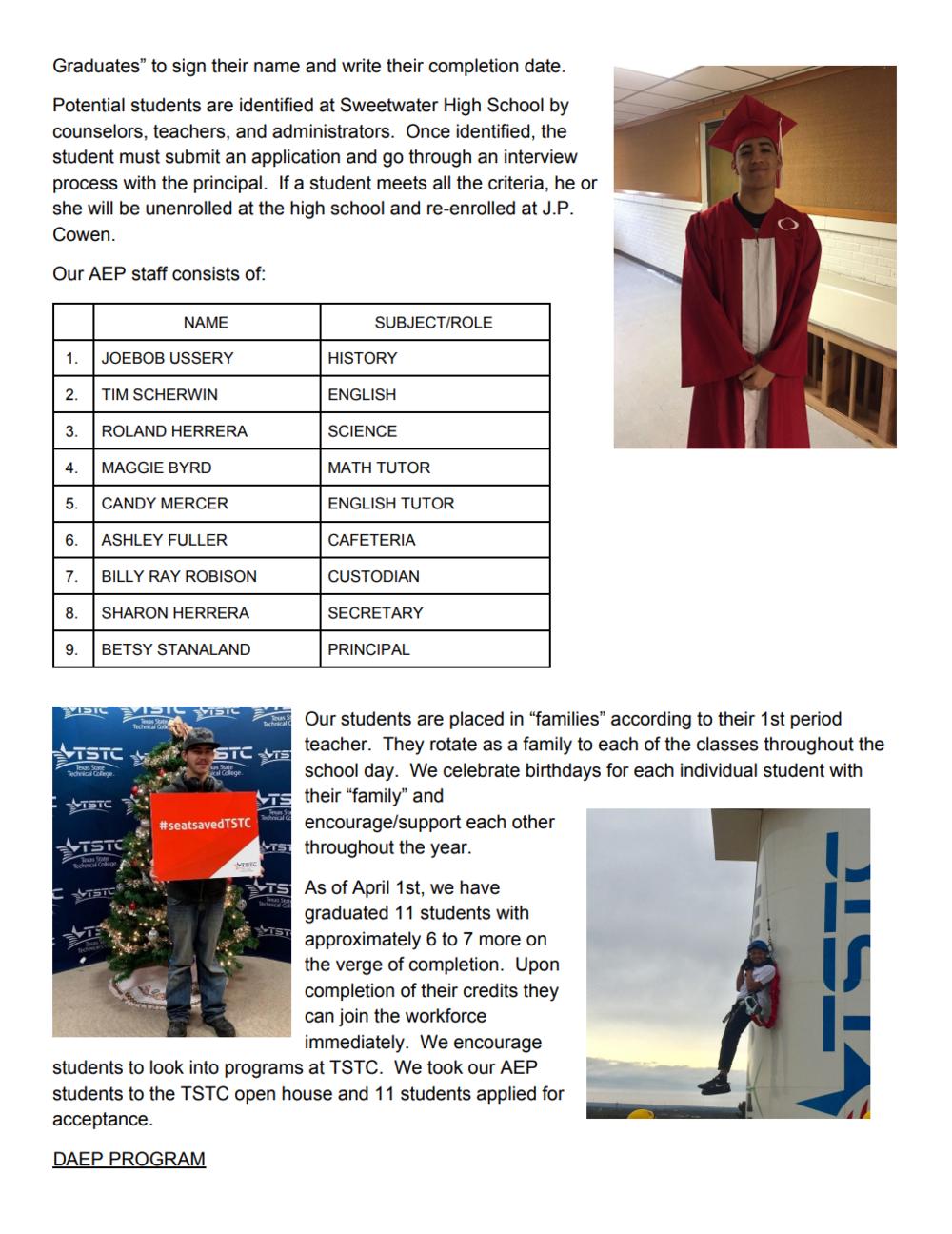 SISD_Newsletter_04-16-2019_P2.png