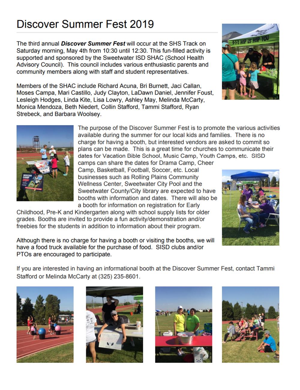 SISD_Newsletter_04-16-2019_P4.png