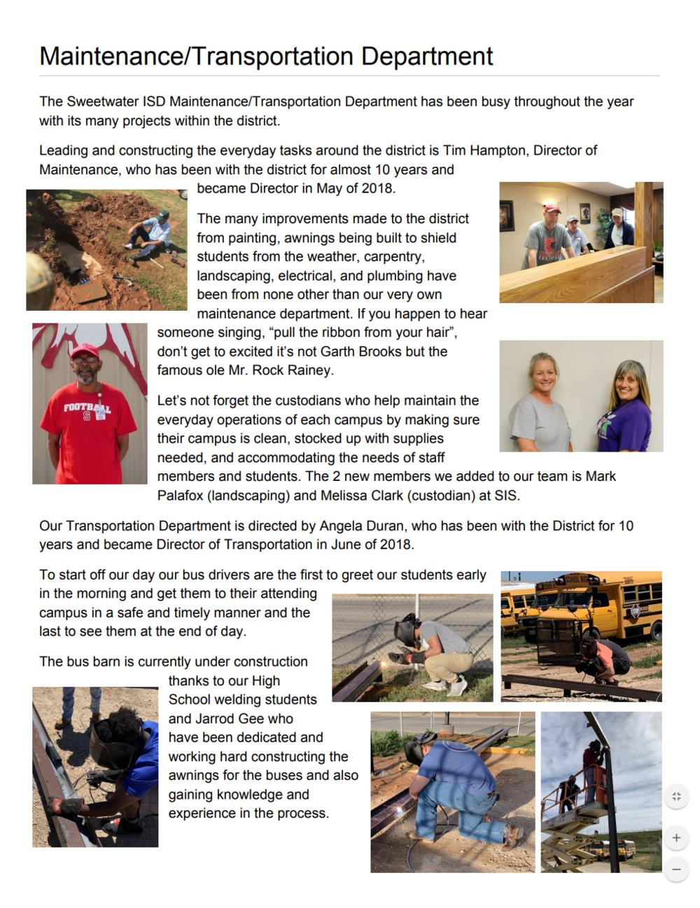 SISD_Newsletter_04-16-2019_P5.png