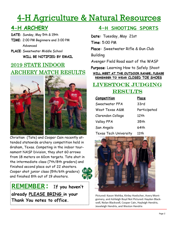 Nolan_County_4-H_Newsletter_May_2019_p2.png
