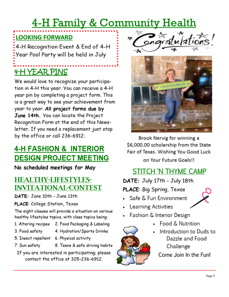 Nolan_County_4-H_Newsletter_May_2019_p3.png