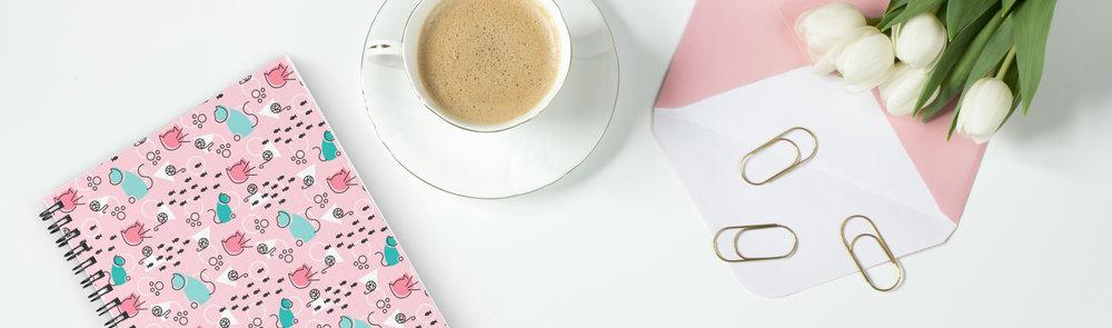 Notebook-coffee-envelop.jpg