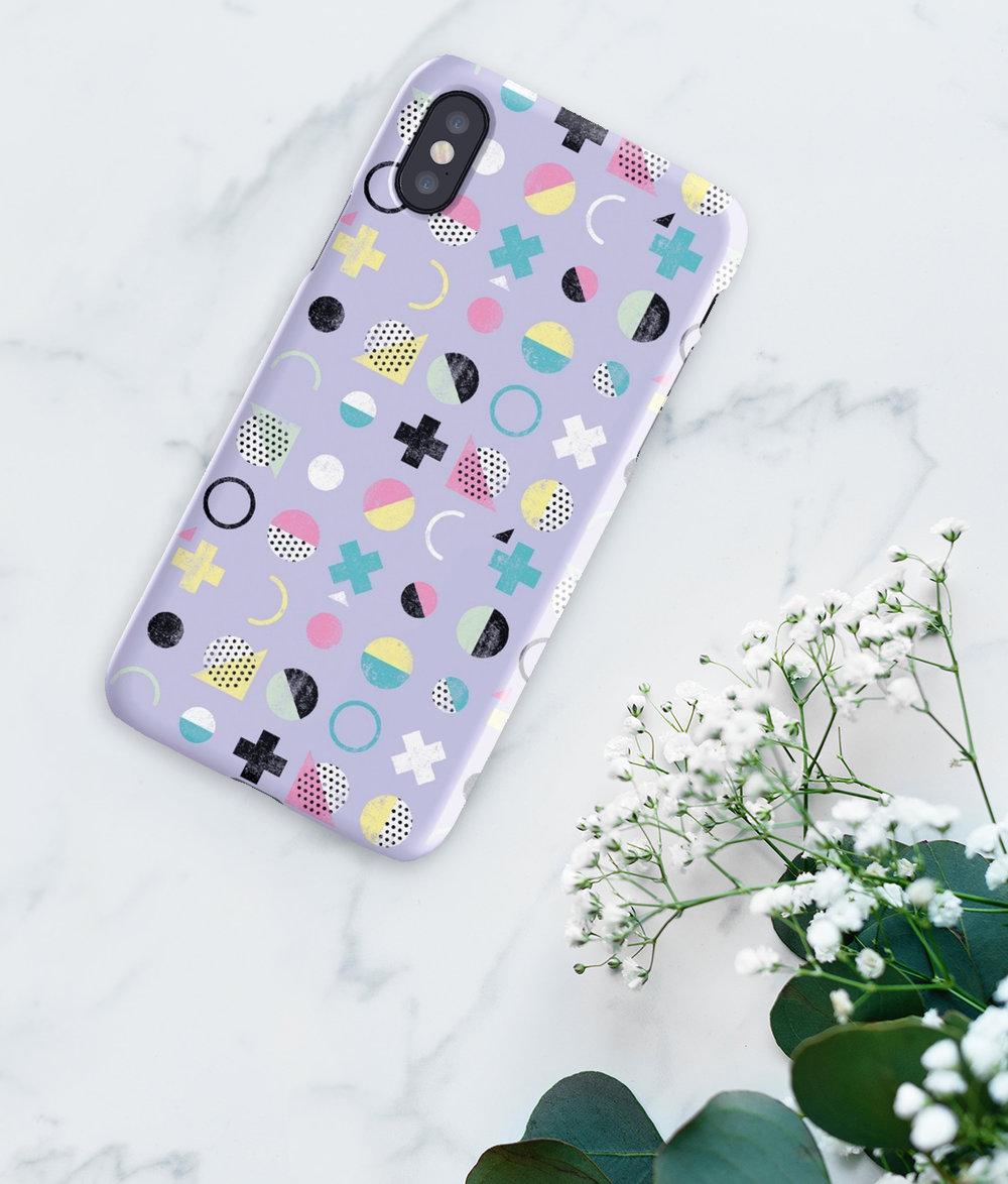 phone-marble-flowers.jpg