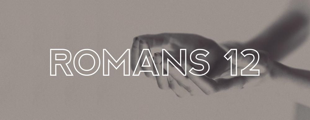 Romans 12.png