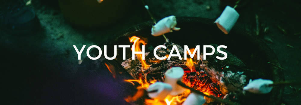 Youth Camps-26.jpg