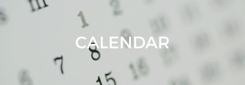 Calendar-27.jpg