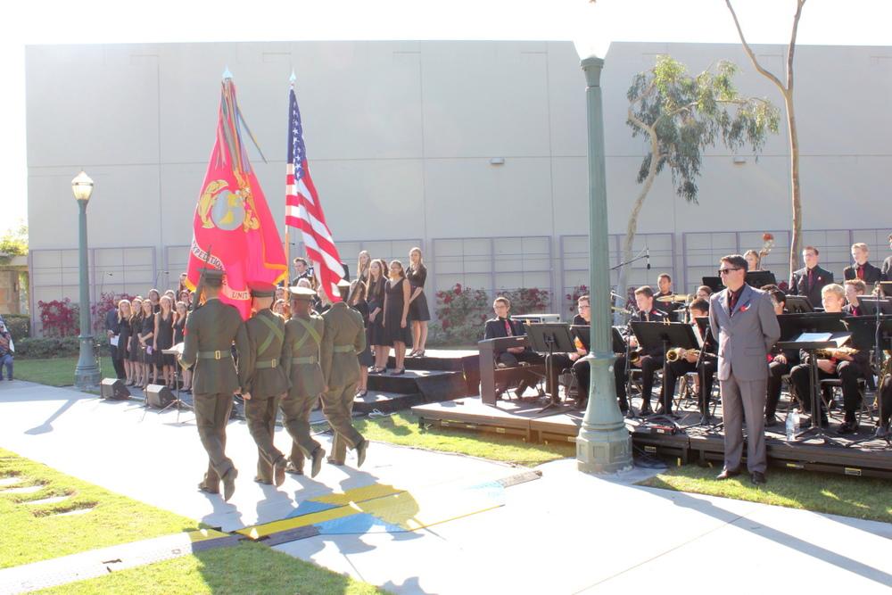 veterans 4.jpg