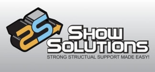 showsolutions_logo.jpg