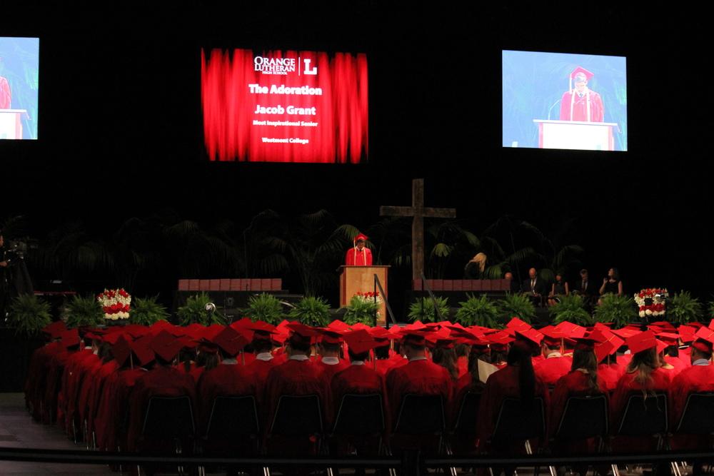 grad speaker.JPG