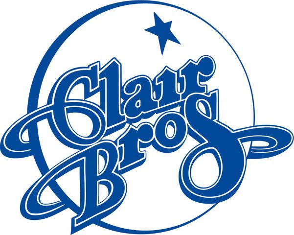 clair logo.jpeg