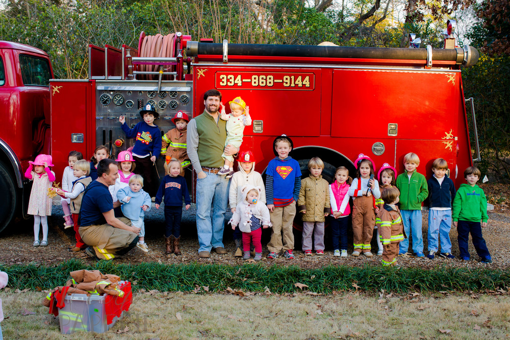 HCPFiretruckParty-84.jpg