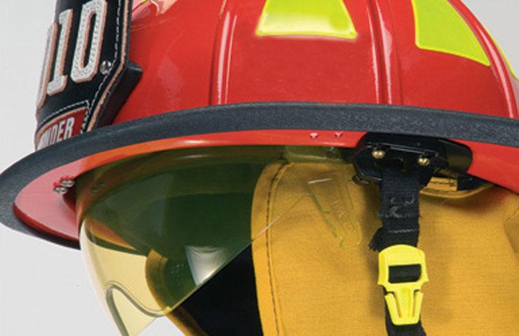 helmet3_profile.jpg