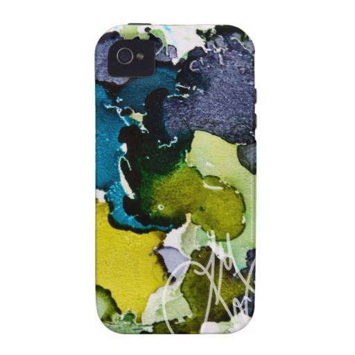 blue_green_ink_case_mate_iphone_4_cover-r456a06df03e24cb1a55cc48669faba14_fguxw_8byvr_512.jpg