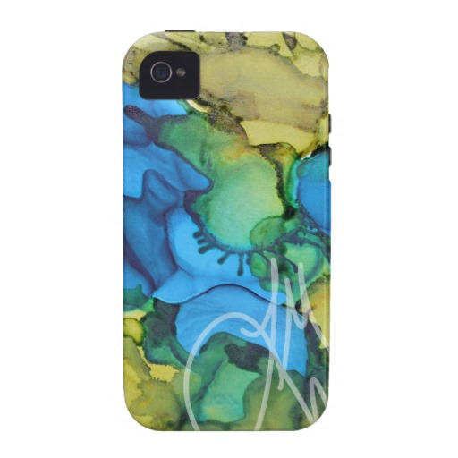blue_green_ink_2_case_mate_iphone_4_case-r55efd87e222a49569f1dcb4bda8f17d5_fguxw_8byvr_512.jpg