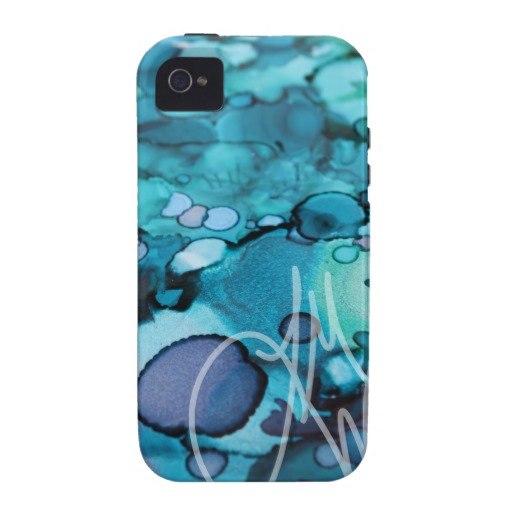 blue_green_with_drops_iphone_4_4s_case-r76fe4bad4ee34537a7a4778700a83454_fguxw_8byvr_512.jpg