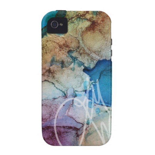 earthtones_iphone_4_4s_cases-r283d869b4df048faaf626f7aac6a6643_fguxw_8byvr_512.jpg