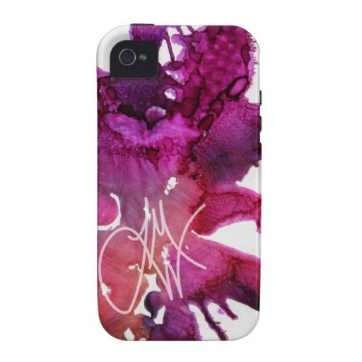 fuchsia_starburst_iphone_4_4s_cases-ref93d70ae1f3484e9c04f4c68a3bb4f4_fguxw_8byvr_512.jpg