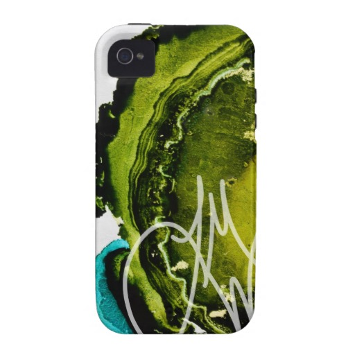 green_ring_iphone_4_4s_covers-r4a24a418b5be44caaf443f5ad738ecdf_fguxw_8byvr_512.jpg