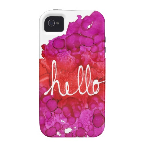 hello_case_vibe_iphone_4_covers-r722d60a4f66b4fcc8478d6482d528215_fguxw_8byvr_512.jpg
