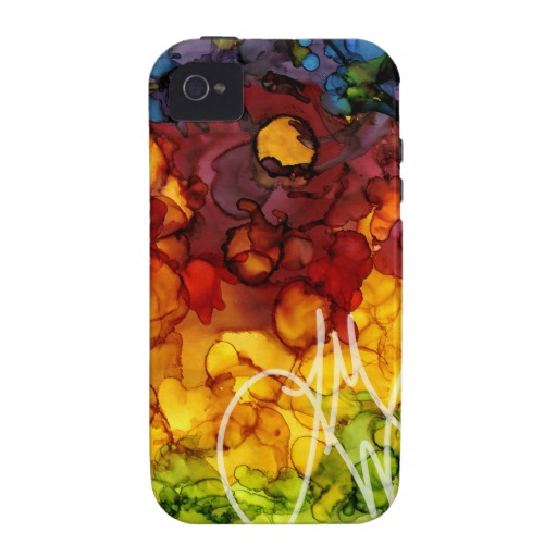 ink_colors_case_mate_iphone_4_case-rff787fb0f6094f3aabd278135232cc08_fguxw_8byvr_512.jpg
