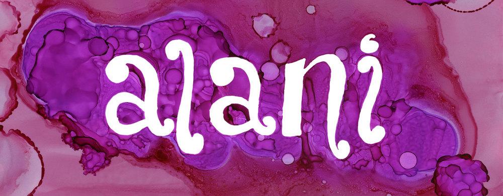 alani2.jpg