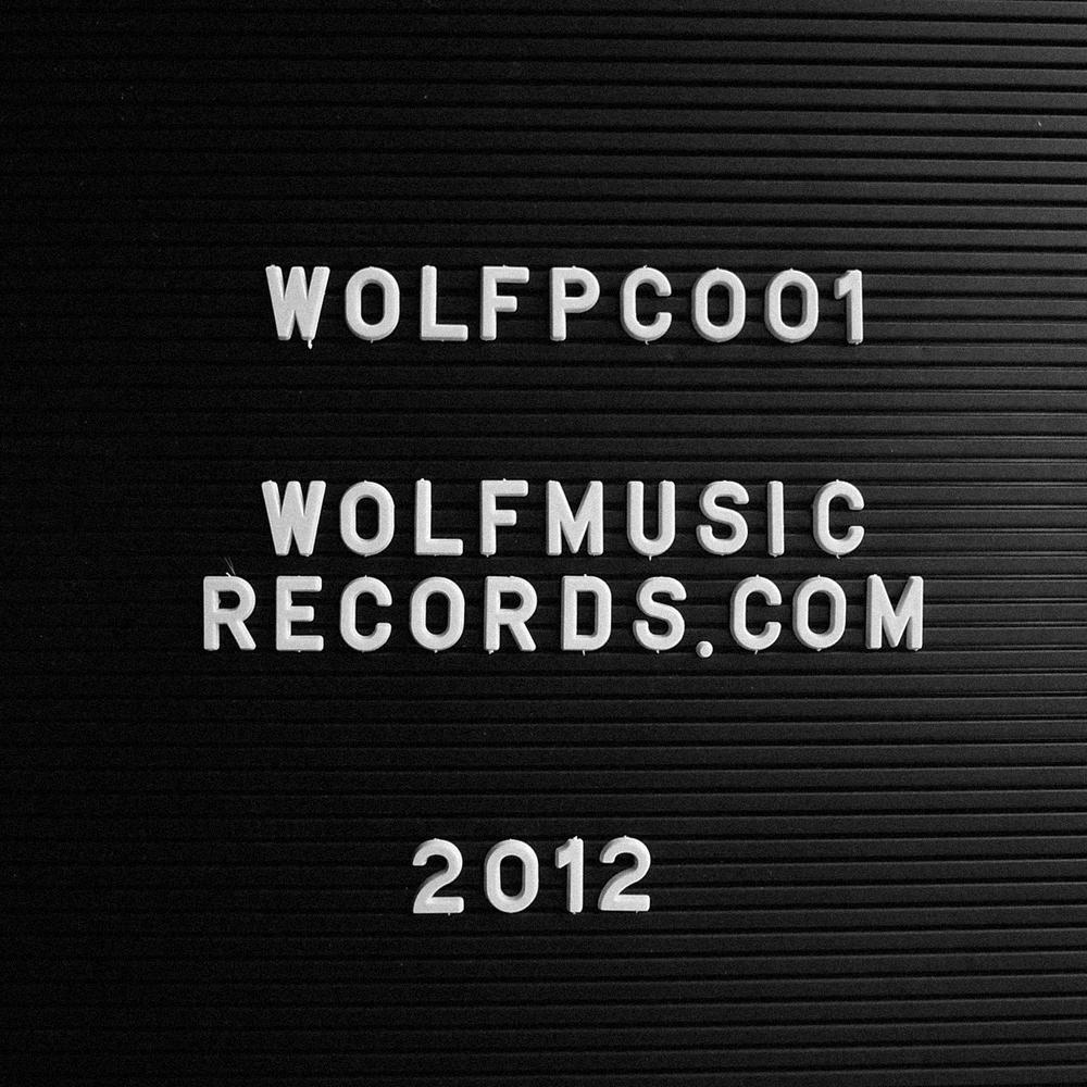 WOLFPC001