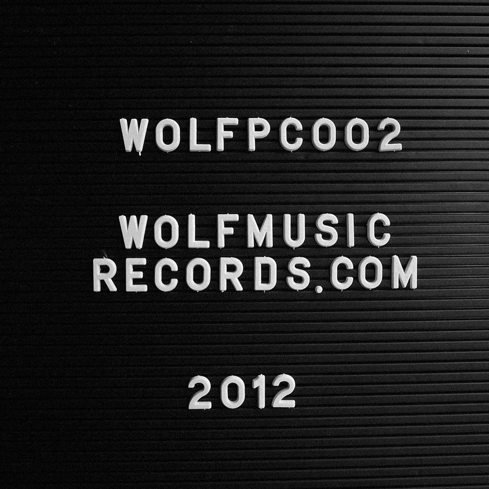 WOLFPC002