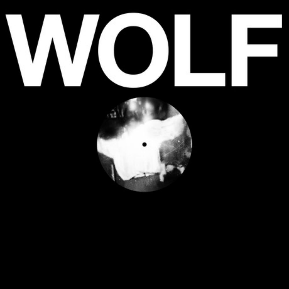 WOLFEP008  Out Now