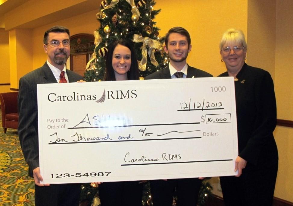 2013_Carolinas_RIMS_AppState_Check1.jpg