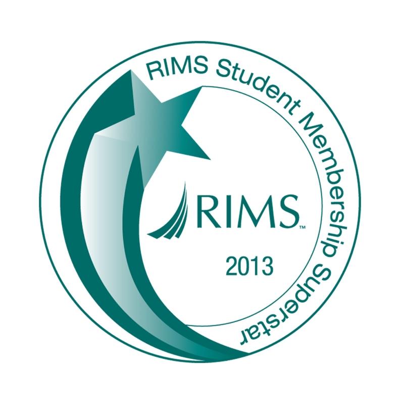 RIMSStudentSuperstar_2013.jpg