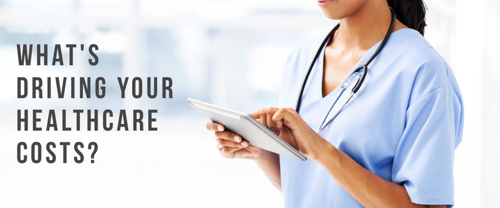 NEC-Healthcare_FemaleDoctorCheckingTablet.jpg