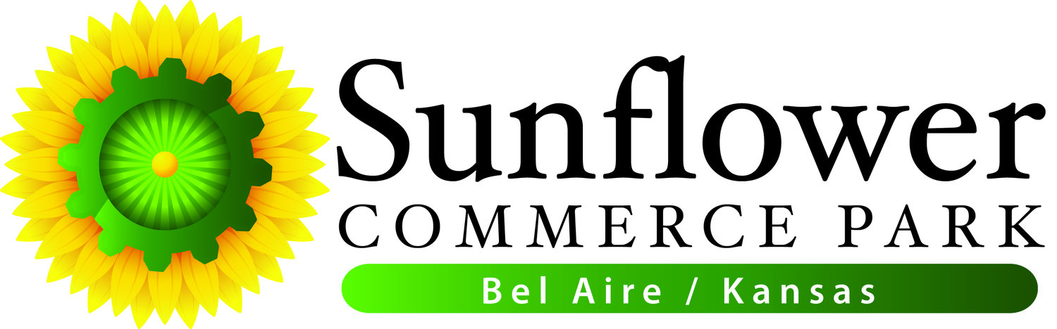 Sunflower Commerce Park