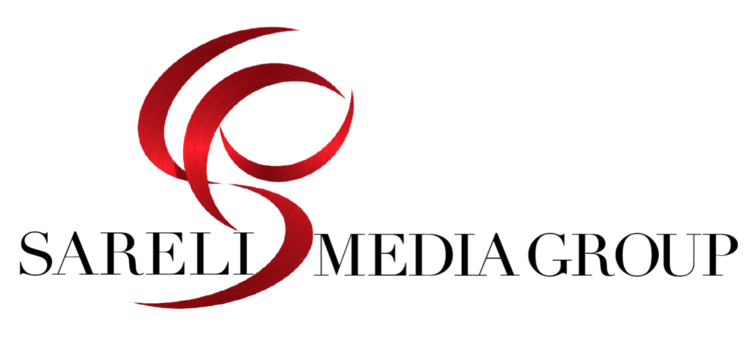 Sareli Media Group