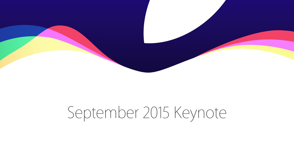 September 2015 keynote.001.jpeg