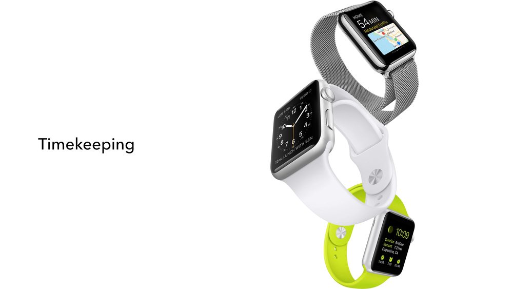 Apple Watch Training Keynote.011.jpeg