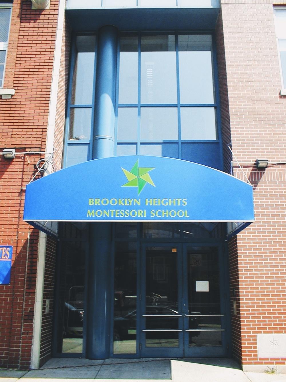 brooklynheightsmontessori.jpg