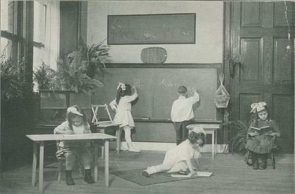 measuringmontessori.jpg