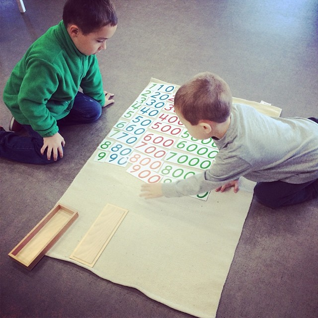 mathtogetherinmontessori.jpg