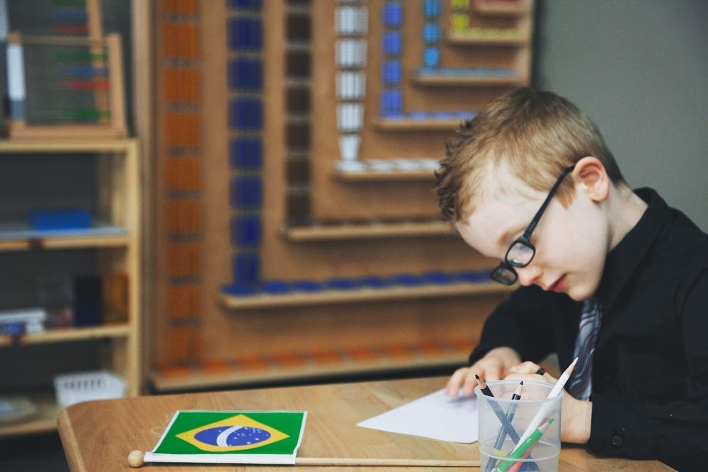 montessorikindergarten.jpg