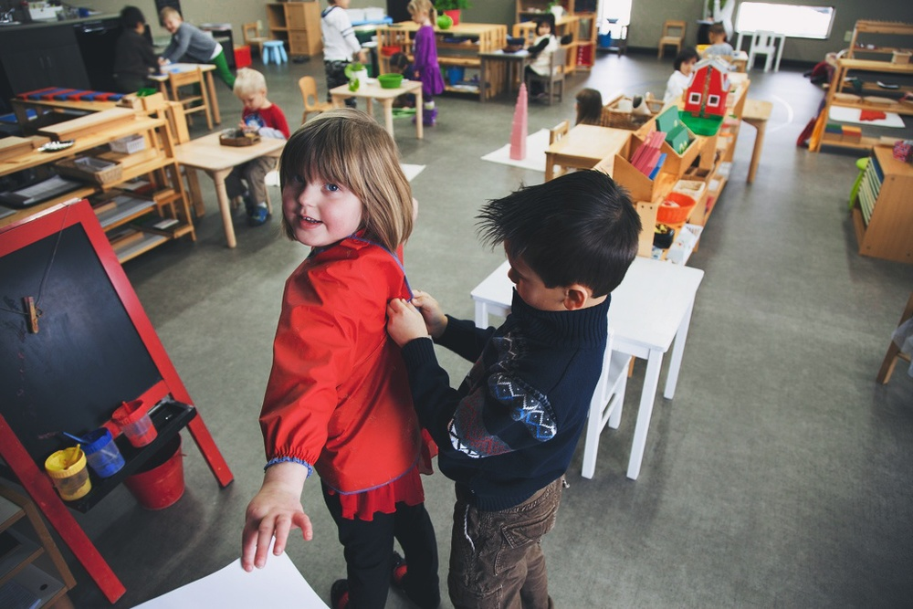 importanceofkindergarten3.jpg