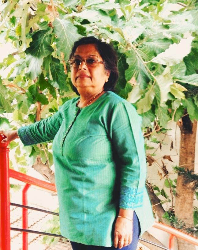 Mrs. Sipra Narayanan.jpg