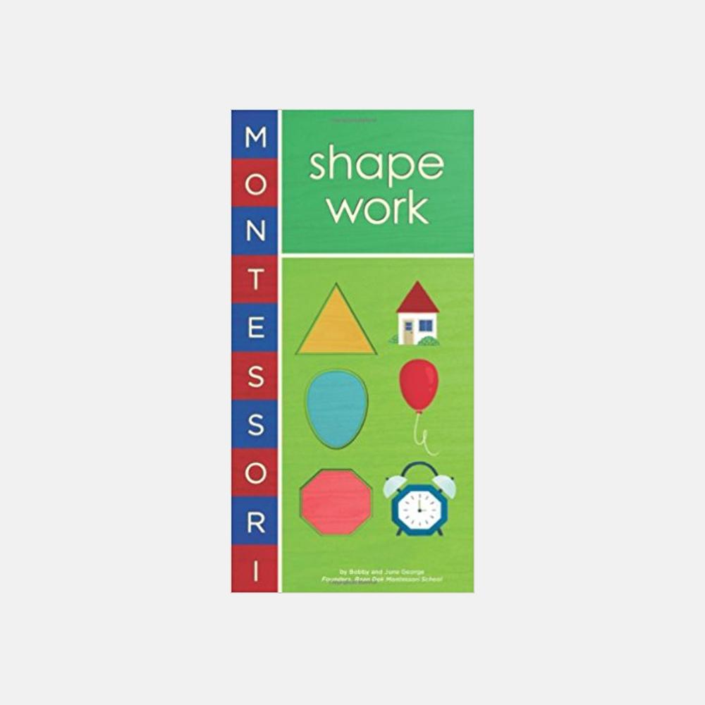 shapework.png