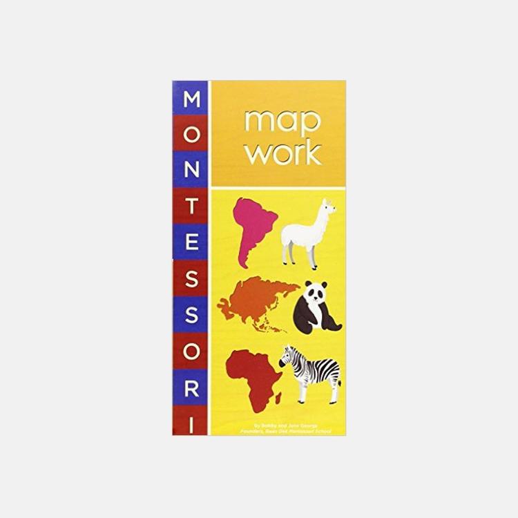 mapwork.png