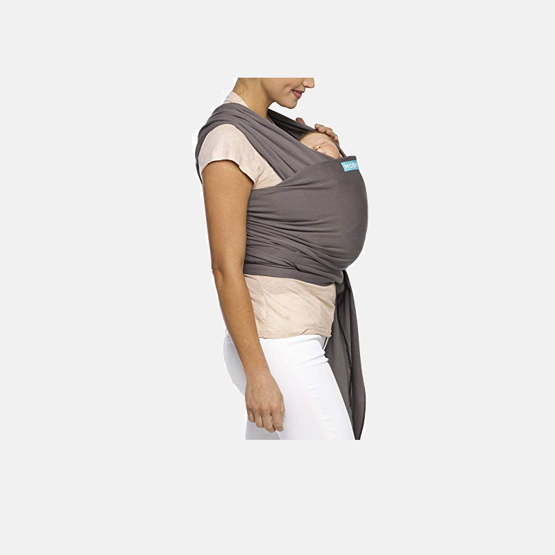 babycarrier.png