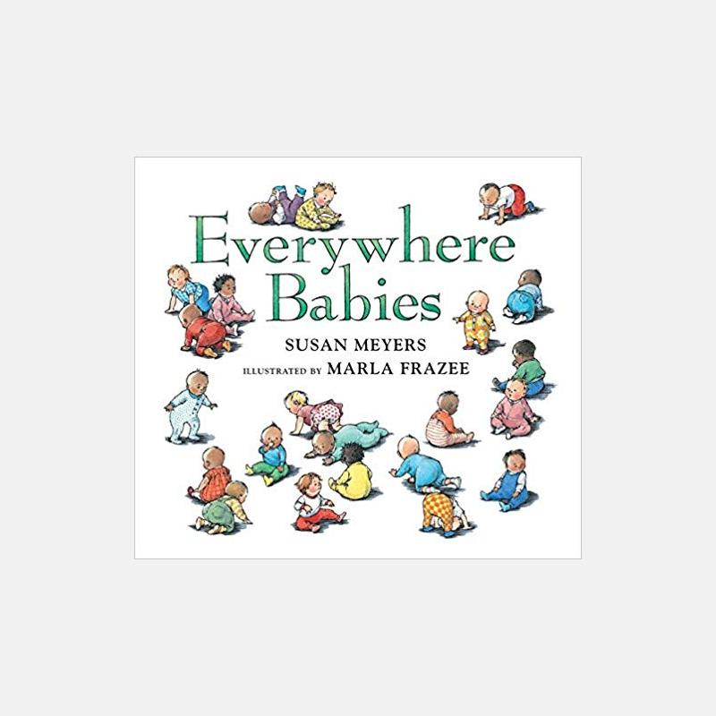 everywherebabies.png