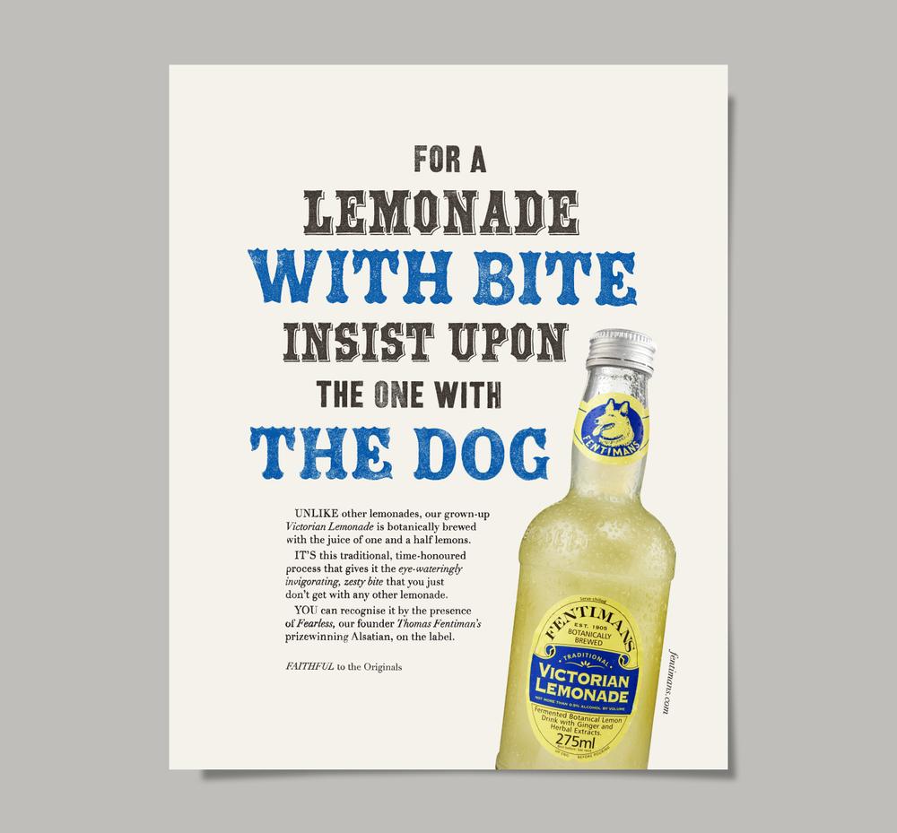 Fent_Ad-Lemonade.jpg