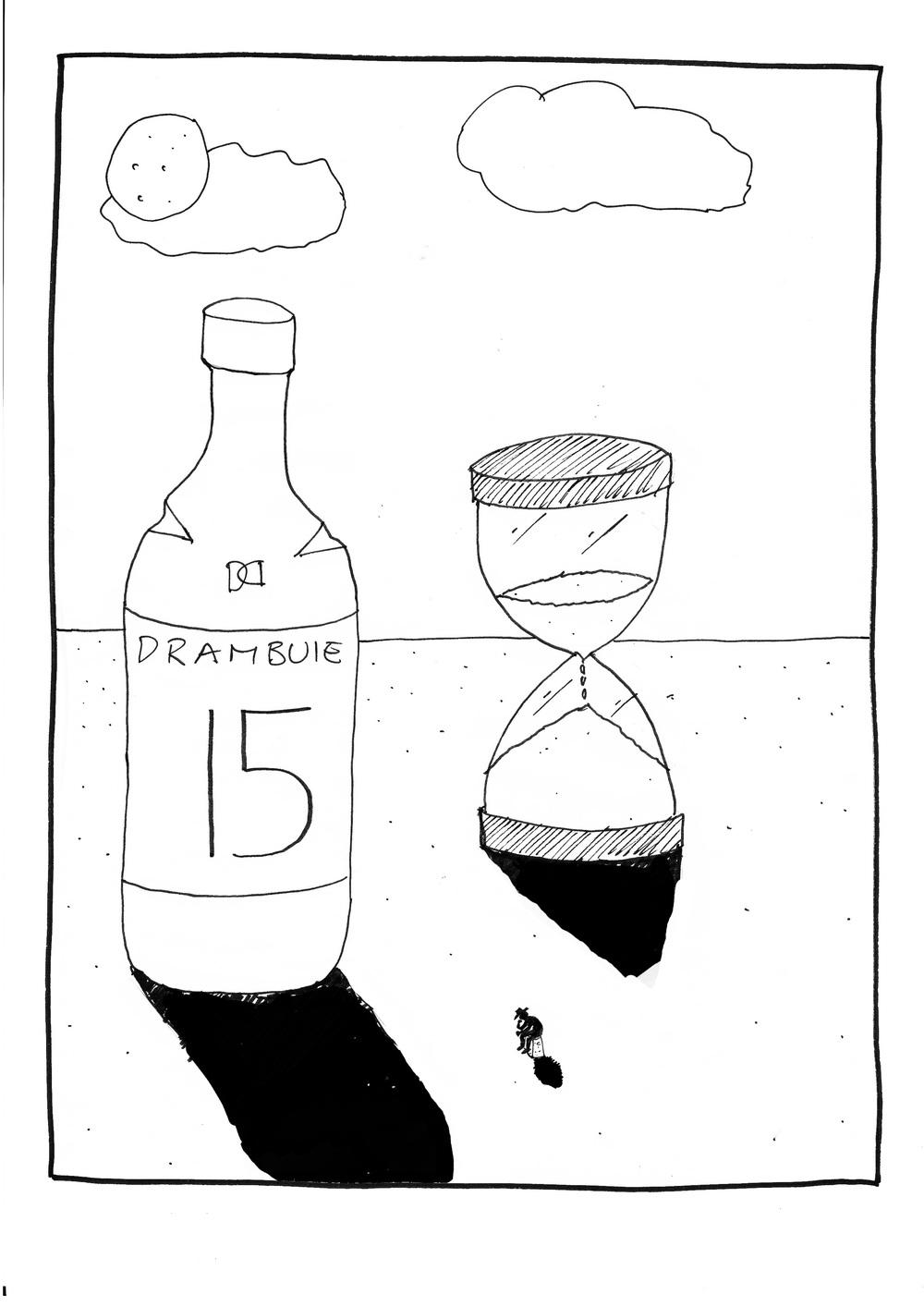 D15-Hourglass.jpg