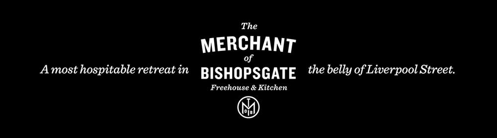 TheMerchantofBishopsgate_Logo