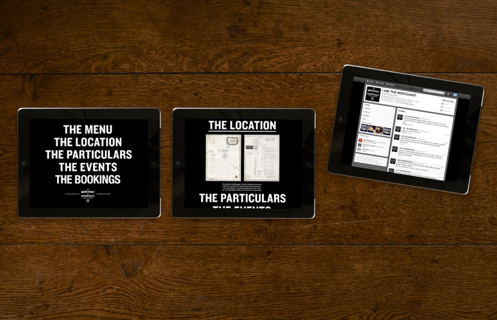 AAP890-SellSell+2102A+iPads.jpg